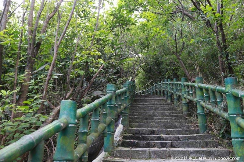 青山步道-6