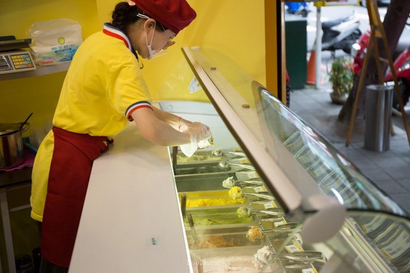 樂華冰店-13