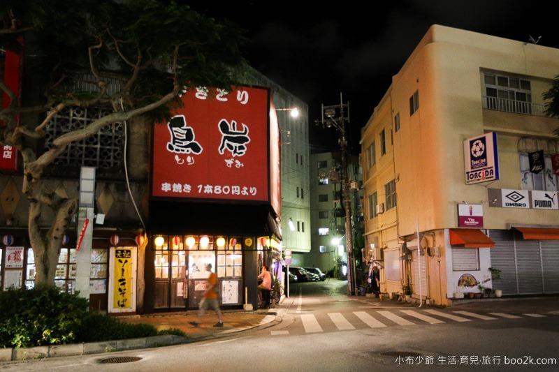 2016 沖繩鳥炭-1768