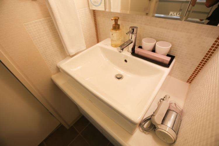 京都烏丸五條馨樂庭服務公寓 (20 - 31)