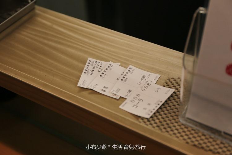 大阪 道頓崛肉劇場-62
