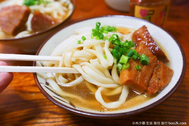 沖繩 岸本食堂-3502