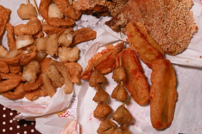 班長鹹酥雞-14