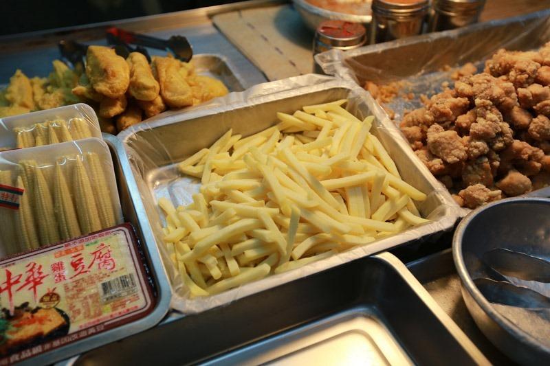 班長鹹酥雞-2