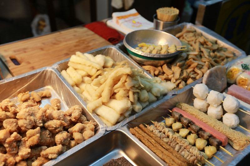 班長鹹酥雞-3
