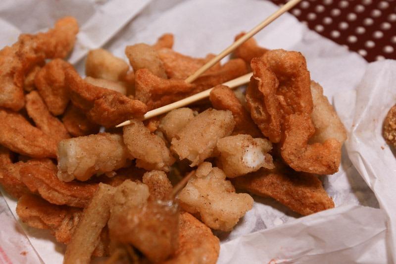 班長鹹酥雞-9