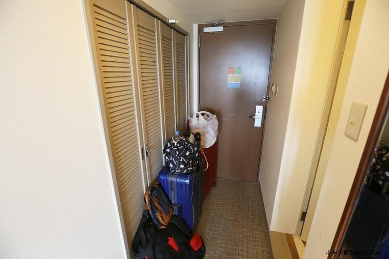EM Wellness Resort Costa Vista Okinawa Hotel & Spa (14)