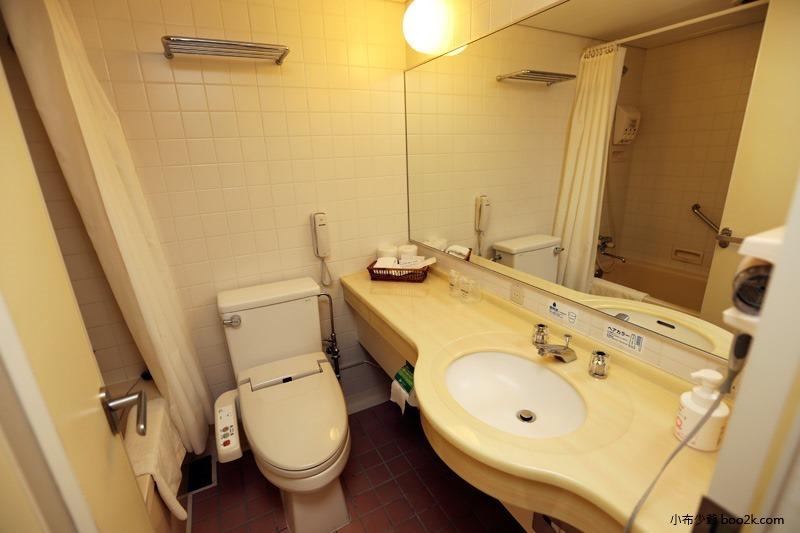 EM Wellness Resort Costa Vista Okinawa Hotel & Spa (15)