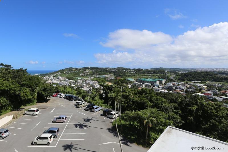 EM Wellness Resort Costa Vista Okinawa Hotel & Spa (20)