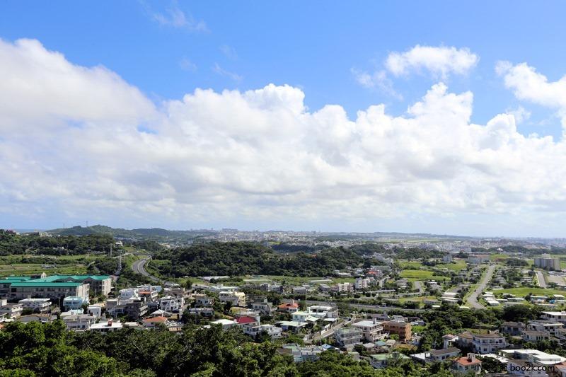 EM Wellness Resort Costa Vista Okinawa Hotel & Spa (21)