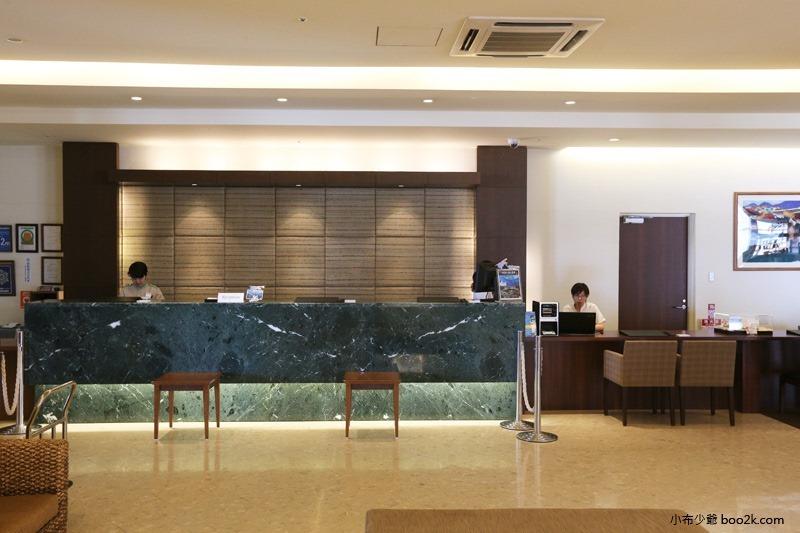 EM Wellness Resort Costa Vista Okinawa Hotel & Spa (22)