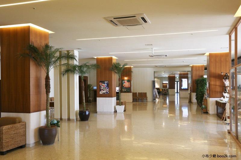 EM Wellness Resort Costa Vista Okinawa Hotel & Spa (23)