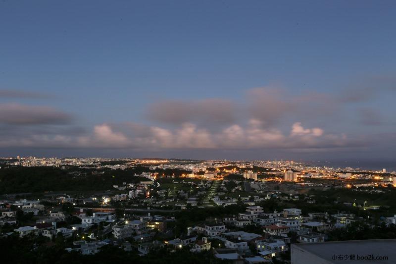 EM Wellness Resort Costa Vista Okinawa Hotel & Spa (25)