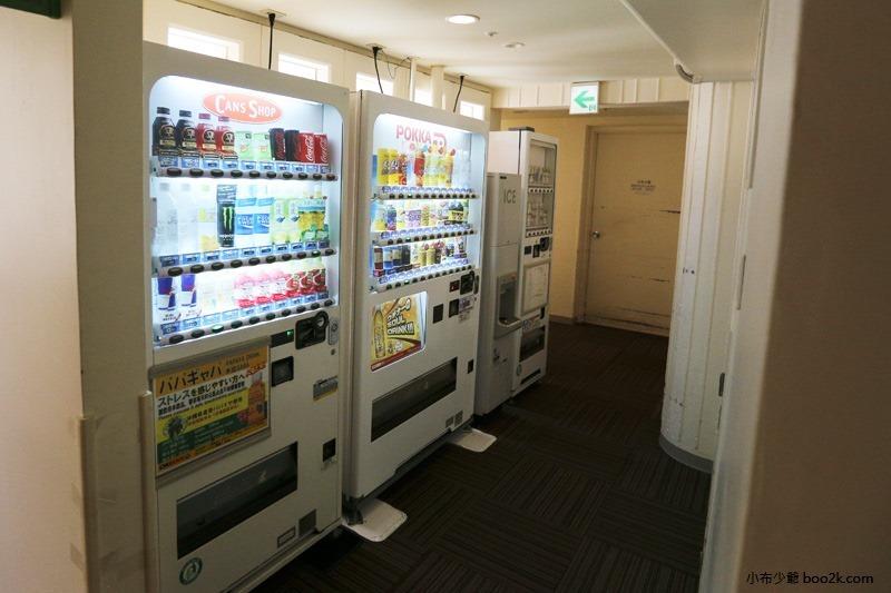 EM Wellness Resort Costa Vista Okinawa Hotel & Spa (27)