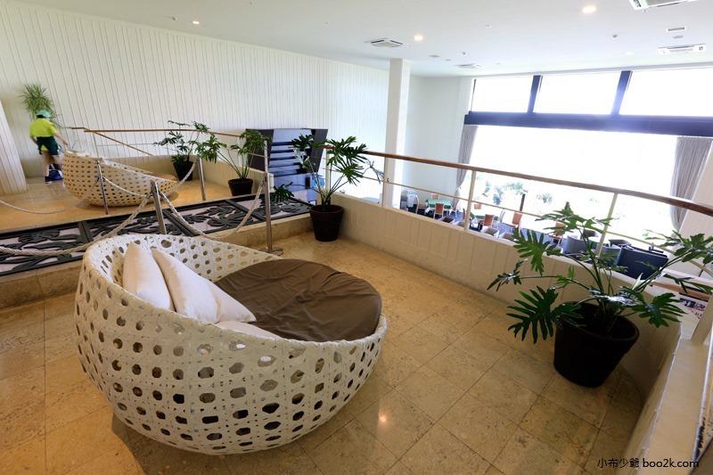 EM Wellness Resort Costa Vista Okinawa Hotel & Spa (28)