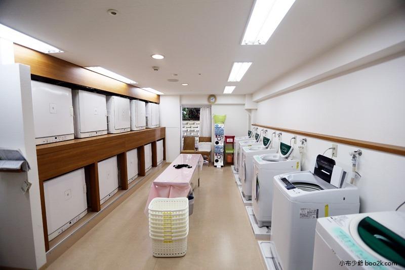 EM Wellness Resort Costa Vista Okinawa Hotel & Spa (33)