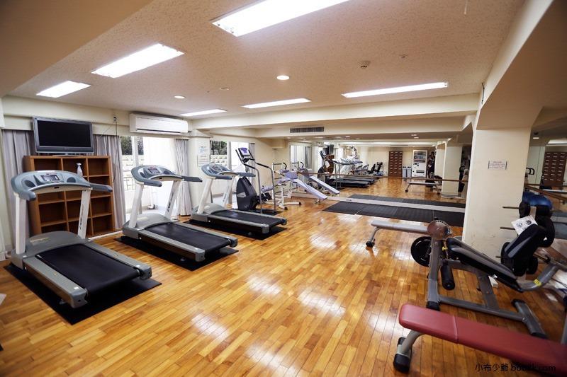 EM Wellness Resort Costa Vista Okinawa Hotel & Spa (34)