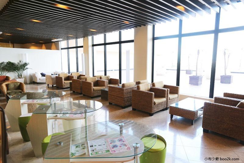 EM Wellness Resort Costa Vista Okinawa Hotel & Spa (36)