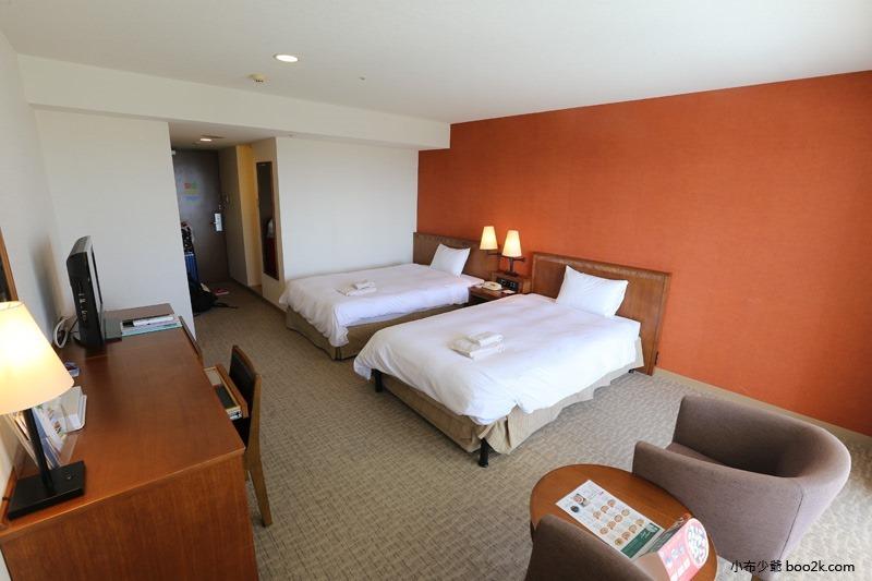 EM Wellness Resort Costa Vista Okinawa Hotel & Spa (4)