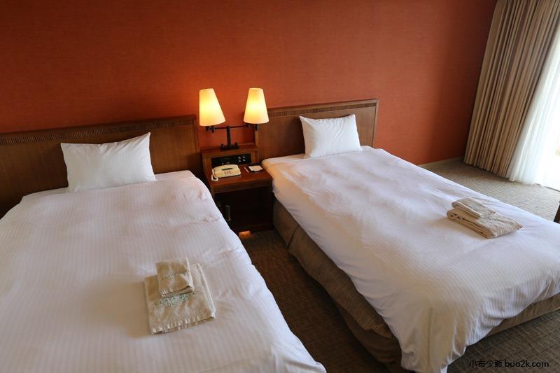 EM Wellness Resort Costa Vista Okinawa Hotel & Spa (6)