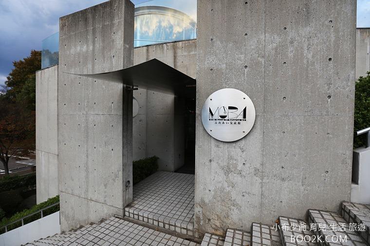 [島根自駕遊]沙之博物館 世界最大的砂暦~仁摩SANDMUSEUM 手作玻璃杯雕刻IMG_1962