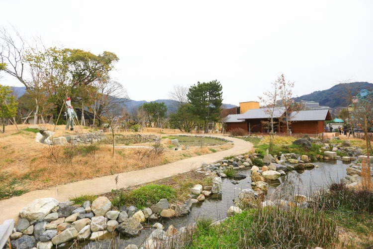 京都 動物園 (26 - 78)