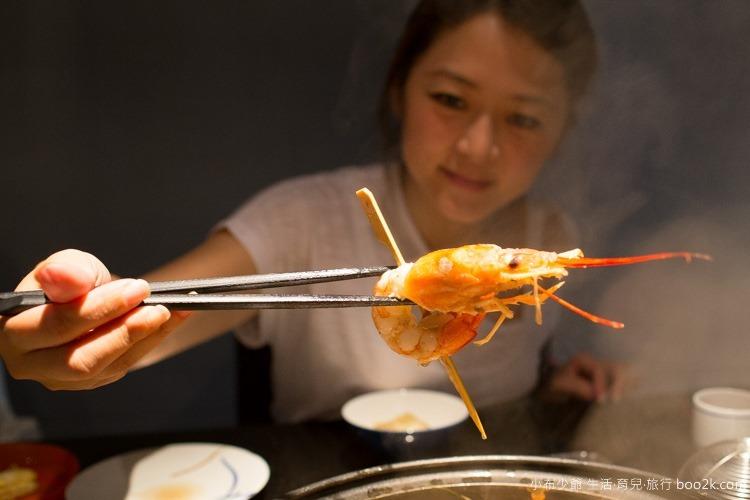 2016年5囍聚火鍋 (65 - 92)