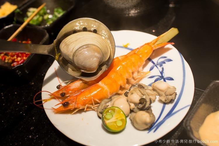 2016年5囍聚火鍋 (66 - 92)