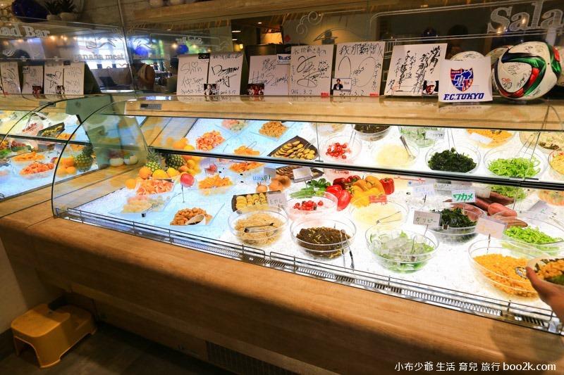 沖繩燒肉乃我霸新店 -8467