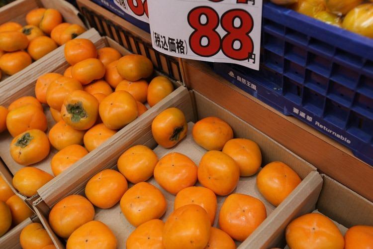 大阪黑門市場 (30 - 73)