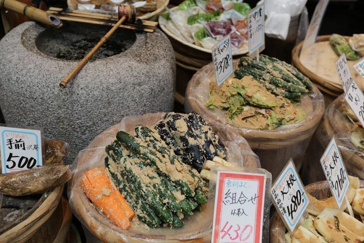 大阪黑門市場 (45 - 73)