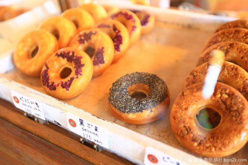 2016 沖繩甜甜圈 -8410