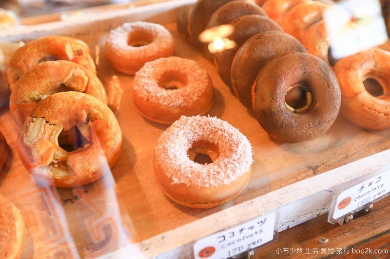 2016 沖繩甜甜圈 -8413