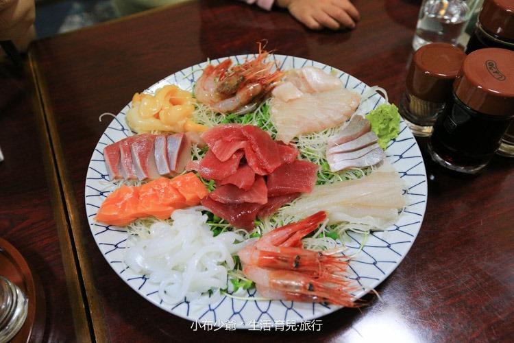 日本新潟苗場谷川相撲鍋-10