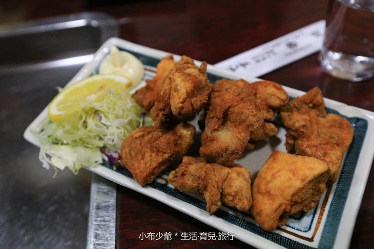 日本新潟苗場谷川相撲鍋-16