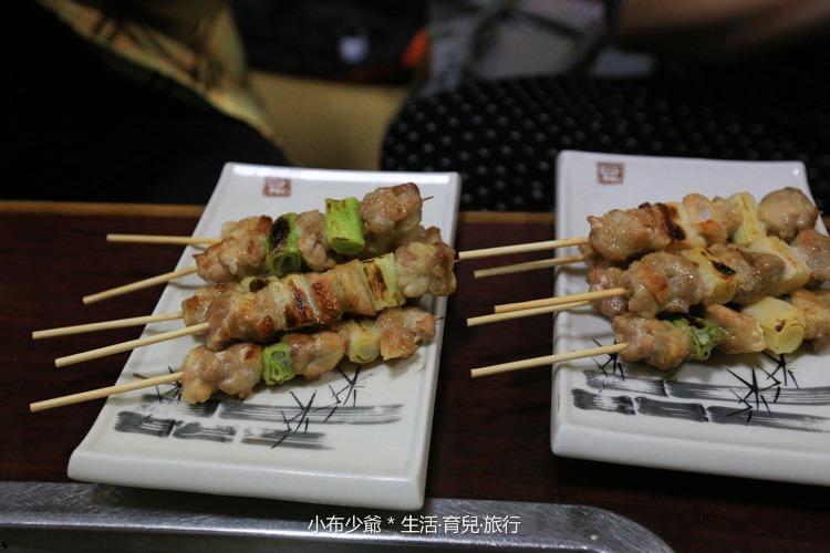 日本新潟苗場谷川相撲鍋-17