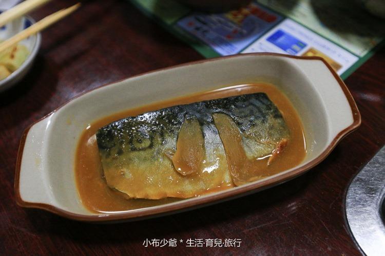日本新潟苗場谷川相撲鍋-22