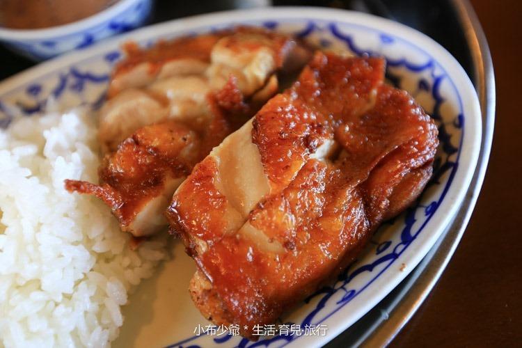 日本 沖繩 薑黃花 景觀餐廳 景觀咖啡-22