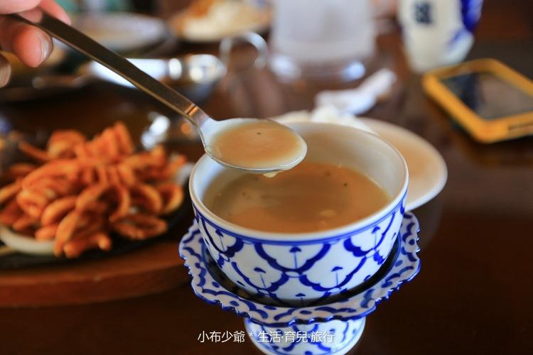 日本 沖繩 薑黃花 景觀餐廳 景觀咖啡-26