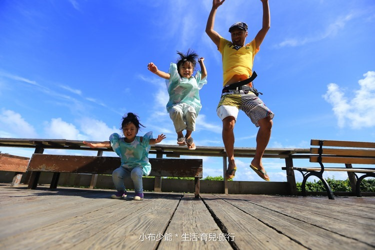 日本 沖繩 薑黃花 景觀餐廳 景觀咖啡-31