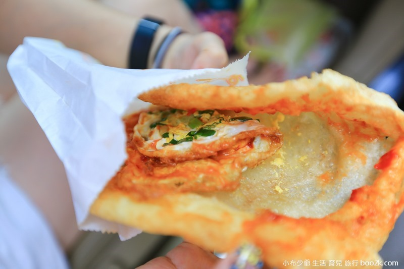 宜蘭阿婆蔥油餅-5152