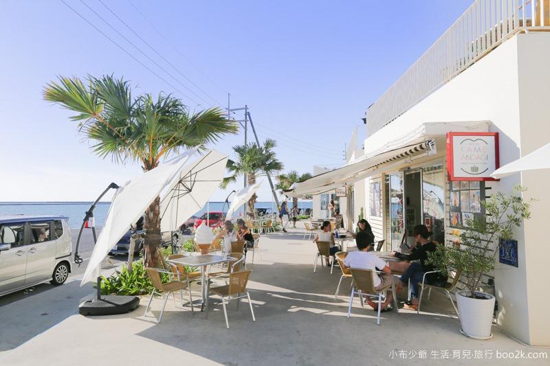 2016 沖繩瀨長島-1530