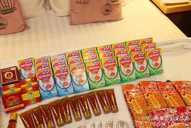 IMG_[泰國曼谷] 必買購物攻略!7-11和賣場、機場~好吃、好用伴手禮分享9340