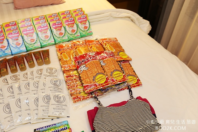 IMG_[泰國曼谷] 必買購物攻略!7-11和賣場、機場~好吃、好用伴手禮分享9343