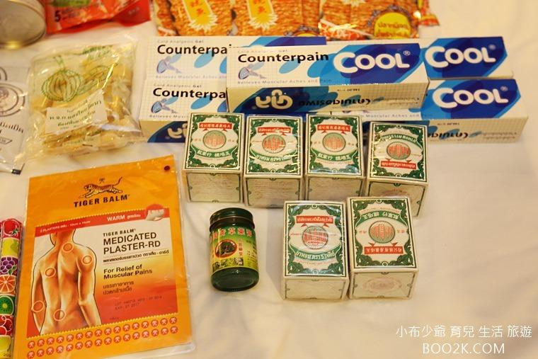 IMG_[泰國曼谷] 必買購物攻略!7-11和賣場、機場~好吃、好用伴手禮分享9348
