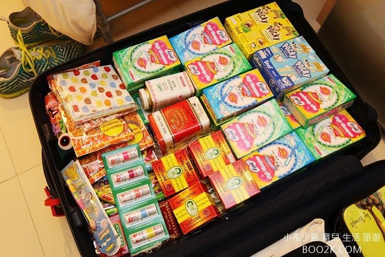 IMG_[泰國曼谷] 必買購物攻略!7-11和賣場、機場~好吃、好用伴手禮分享9355
