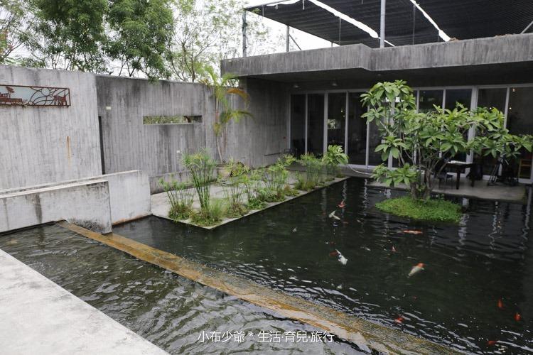 宜蘭 勝洋水草-107