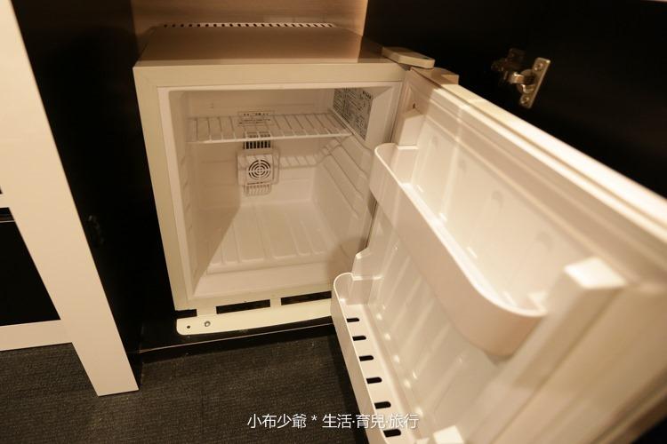 日本大阪道頓掘住宿CROSS HOTEL飯店-31