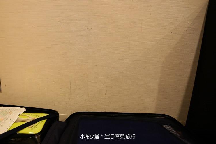 日本大阪道頓掘住宿CROSS HOTEL飯店-56