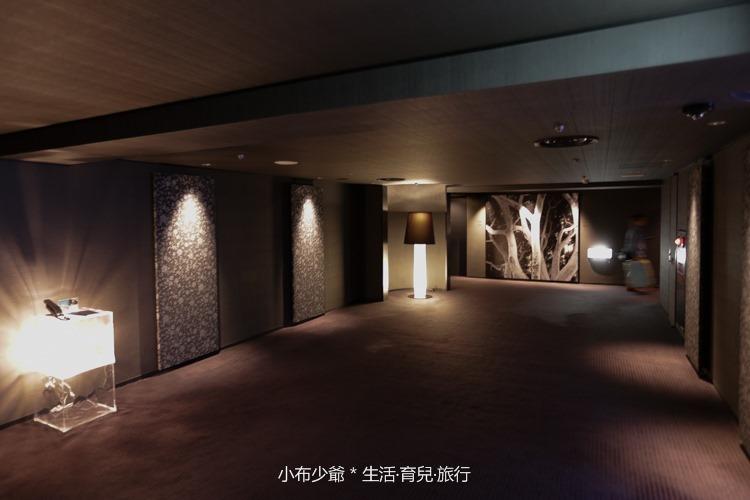日本大阪道頓掘住宿CROSS HOTEL飯店-8